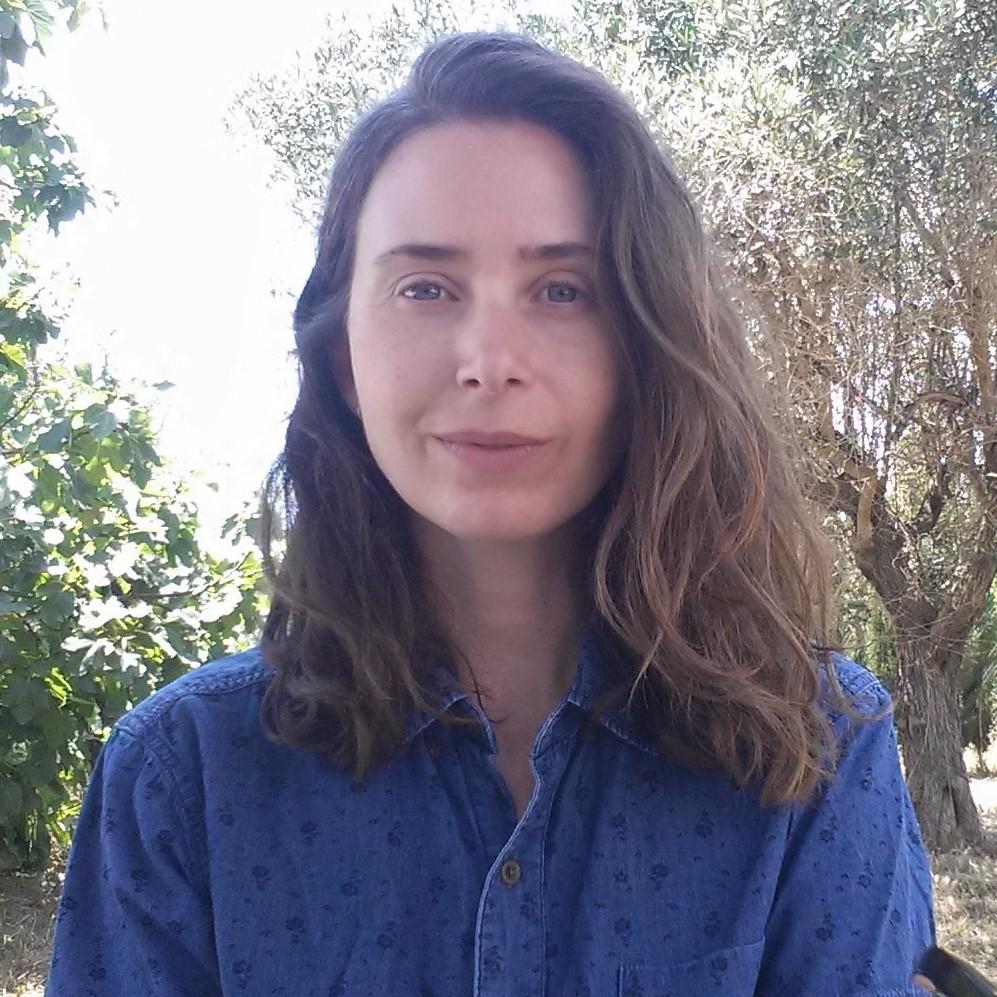 Olga Calatayud